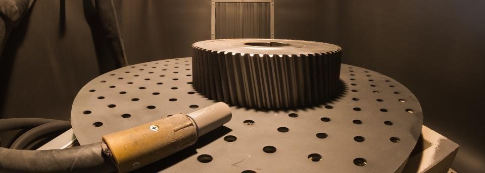 sandstrahlen was ist das eigentlich. Black Bedroom Furniture Sets. Home Design Ideas