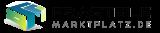 logo-fraesteile-marktplatz-orginal-2