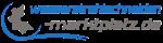 Der Auftragsservice mit Anbietern und Angeboten zum Wasserstrahlschneiden