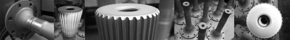 Die E&S GmbH steht für termingerechtes Sandstrahlen