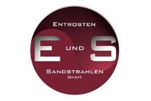 Die E&S GmbH steht für Entrosten und Sandstrahlen auf höchstem Niveau