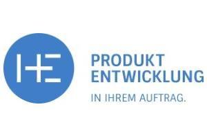 H+E strahlt industrielle Oberflächen in Top-Qualität